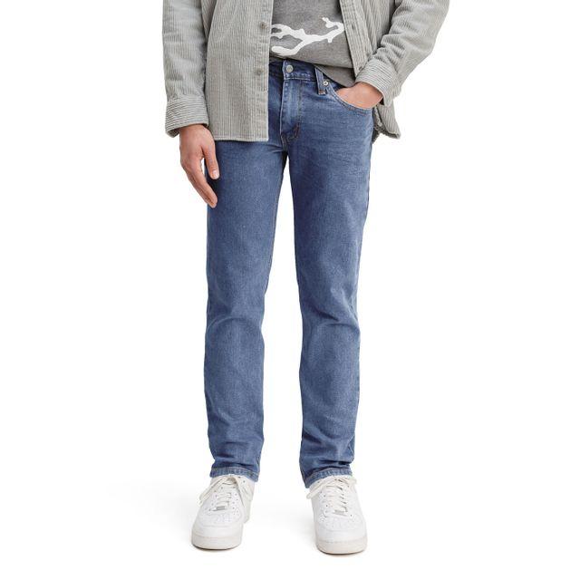 Calca-Jeans-511™-Slim---28X34