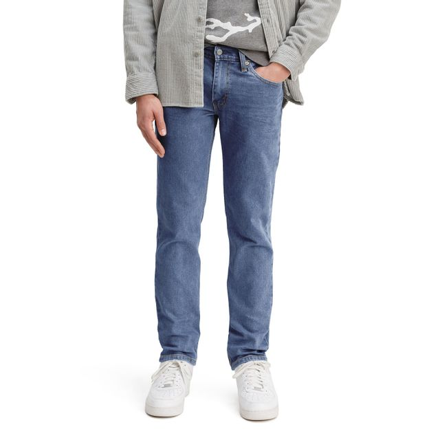 Calca-Jeans-511™-Slim---32X34