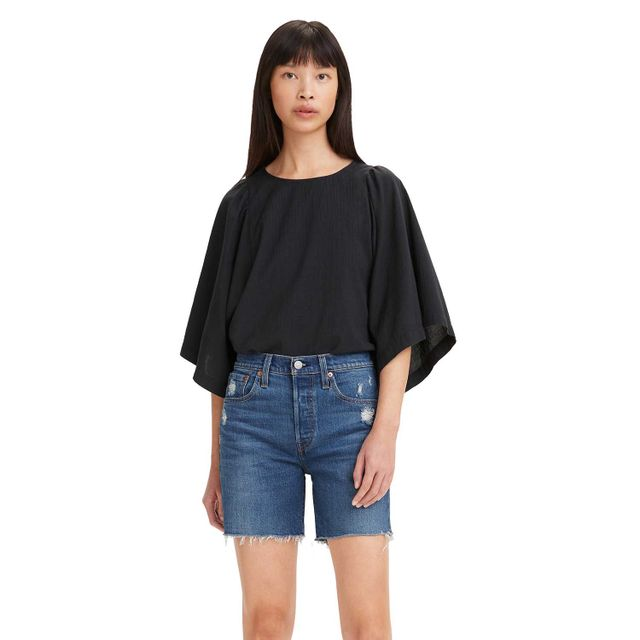 Blusa-Levi-s-Lucy-Wing---L