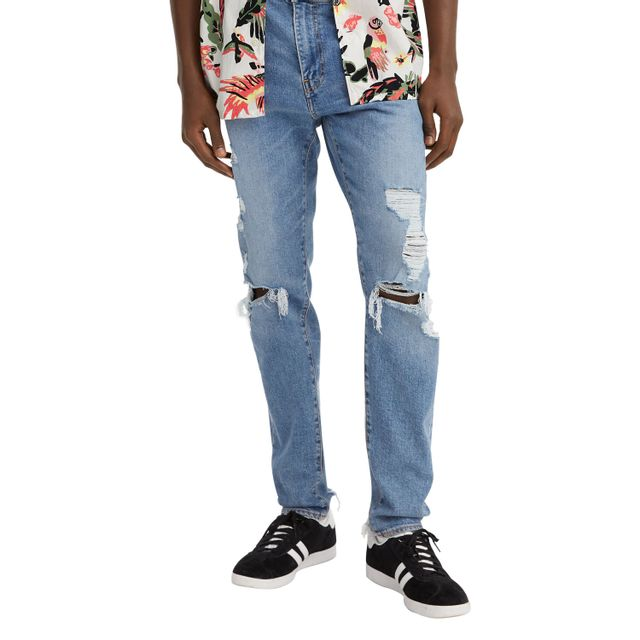Calca-Jeans-512™-Slim-Taper---32X34