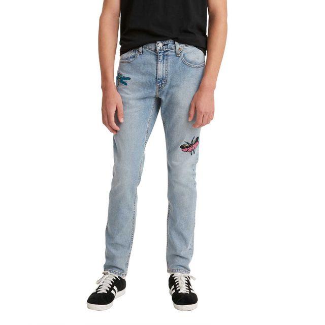 Calca-Jeans-512™-Slim-Taper---34X34