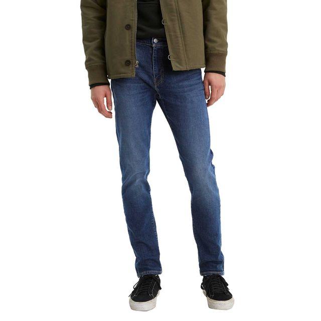 Calca-Jeans-512™-Slim-Taper---28X34
