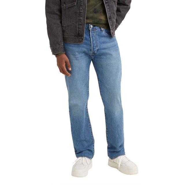 Calca-Jeans-501®--93-Straight---30X34