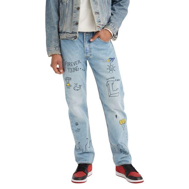 Calca-Jeans-501®--93-Straight---34X34