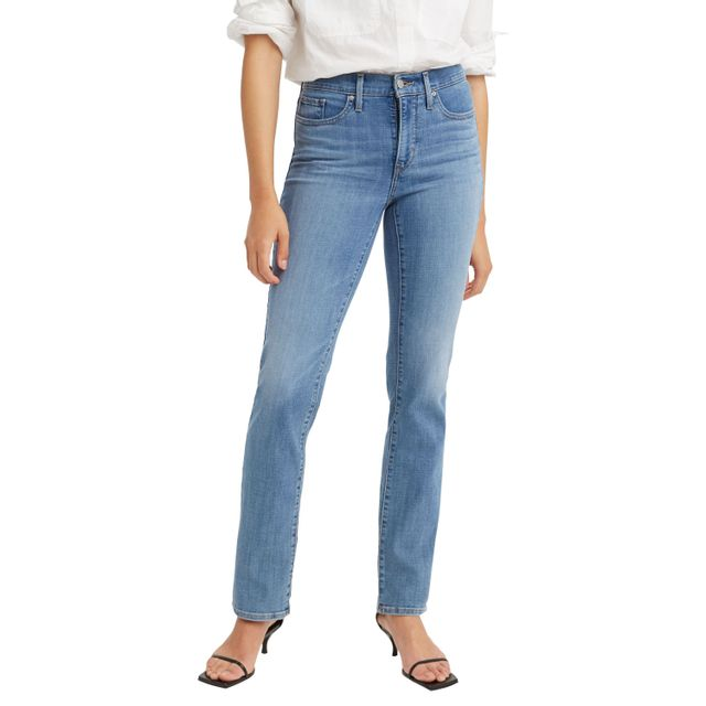 Calca-Jeans-314-Shaping-Straight