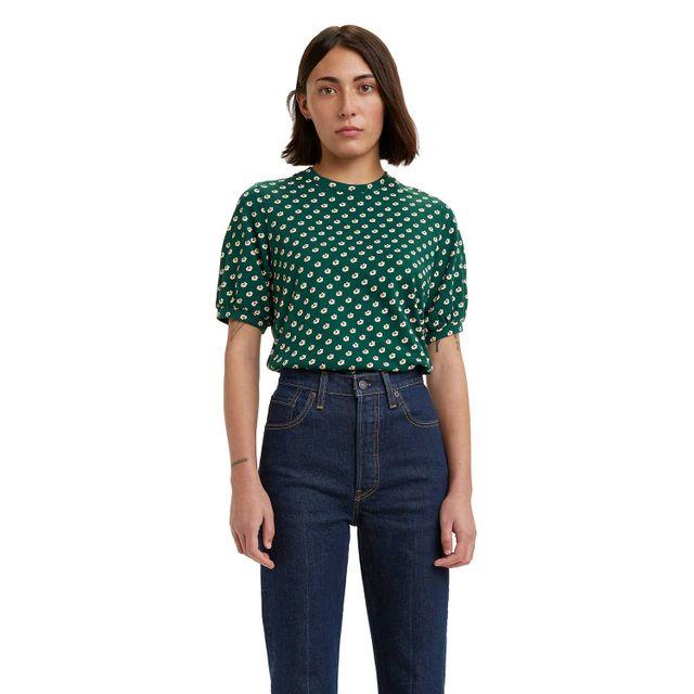 Camiseta-Levi-s-Sachi
