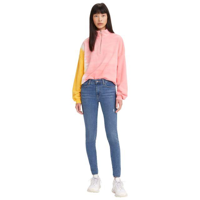 Calca-Jeans-711-Skinny