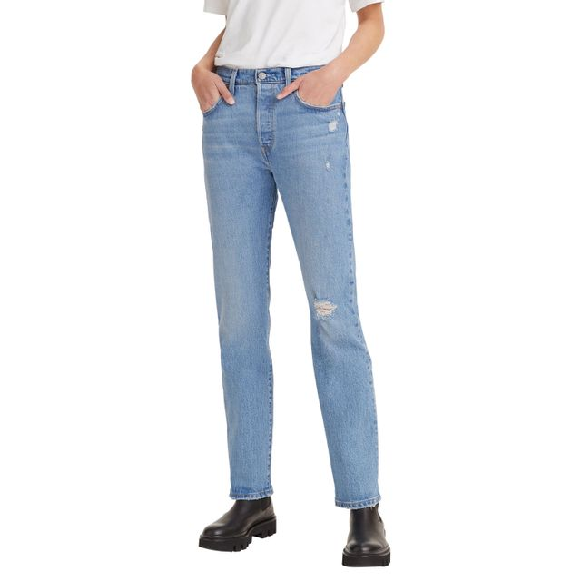 Calca-Jeans-501®-For-Women