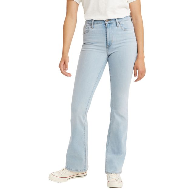 Calca-Jeans-725-High-Rise-Bootcut