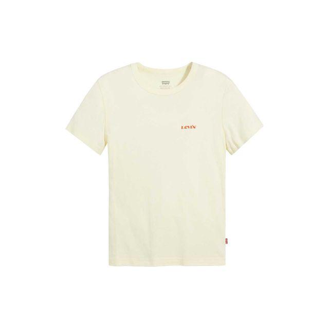 Camiseta-Levi-s-Graphic-Rickie