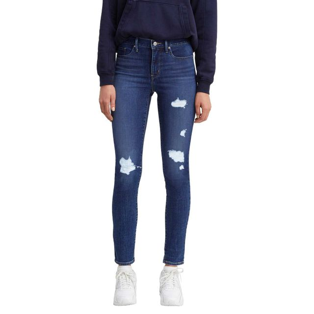 Calca-Jeans-311-Shaping-Skinny