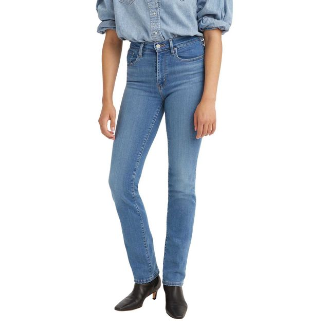 Calca-Jeans-724-High-Rise-Straight
