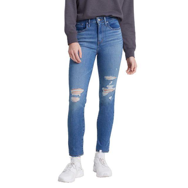 Calca-Jeans-721-High-Rise-Skinny