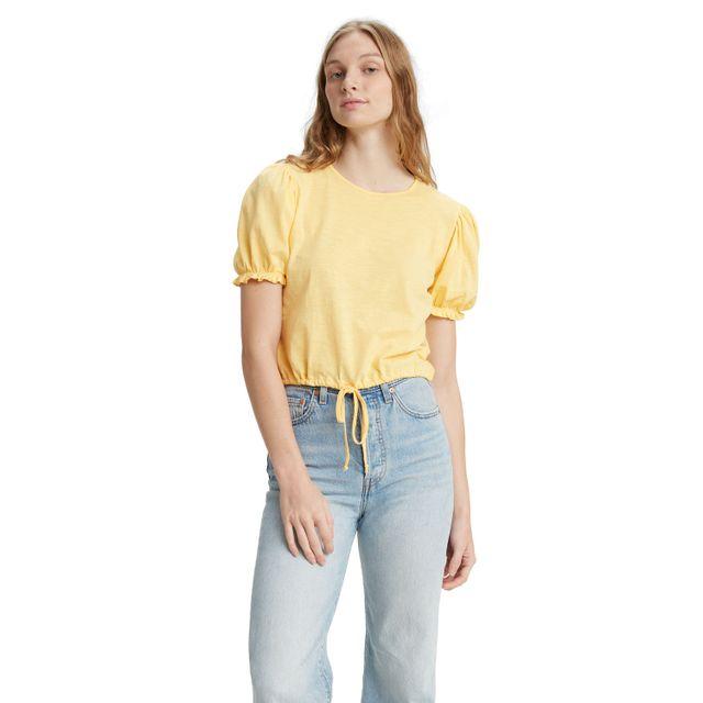 Camiseta-Levi-s-Bubblegum