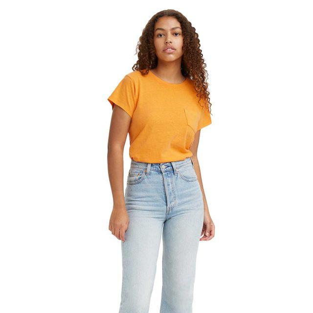 Camiseta-Levi-s-Arlo-Garment-Dye-Crew