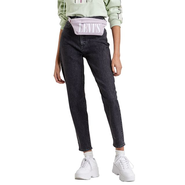 Calca-Levi-s-High-Waisted-Taper