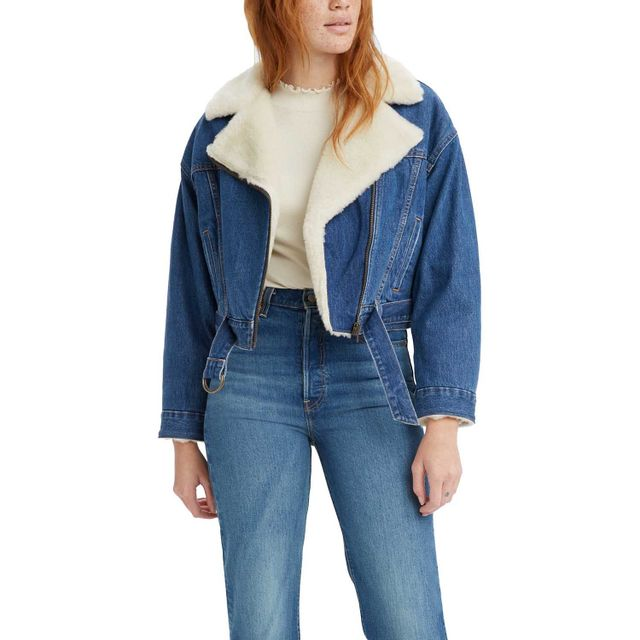 Bomber-Levi-s-Cocoon-Suede