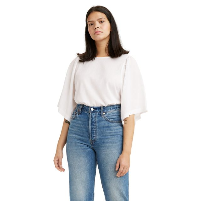 Blusa-Levi-s-Lucy-Wing