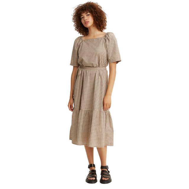 Vestido-Levi-s-Bailey