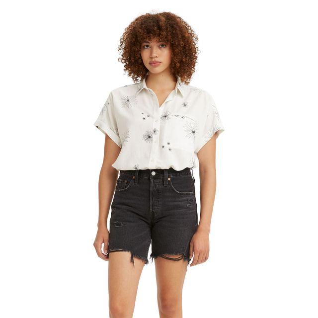 Camisa-Levi-s-Ariana