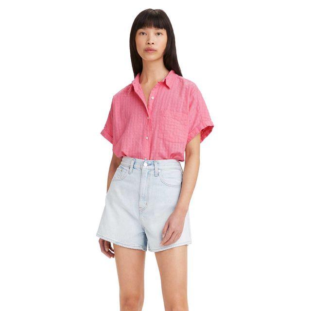 Camisa-Levi-s-Laney-