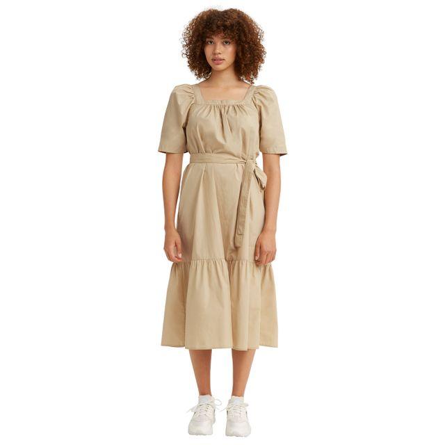 Vestido-Levi-s-Jolene