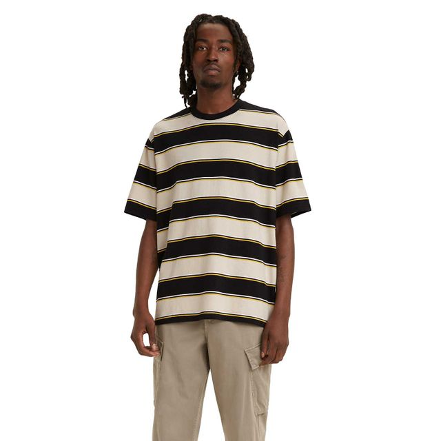 Camiseta-Levi-s-Stay-Loose