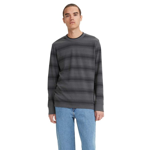Camiseta-Levi-s-Tipped