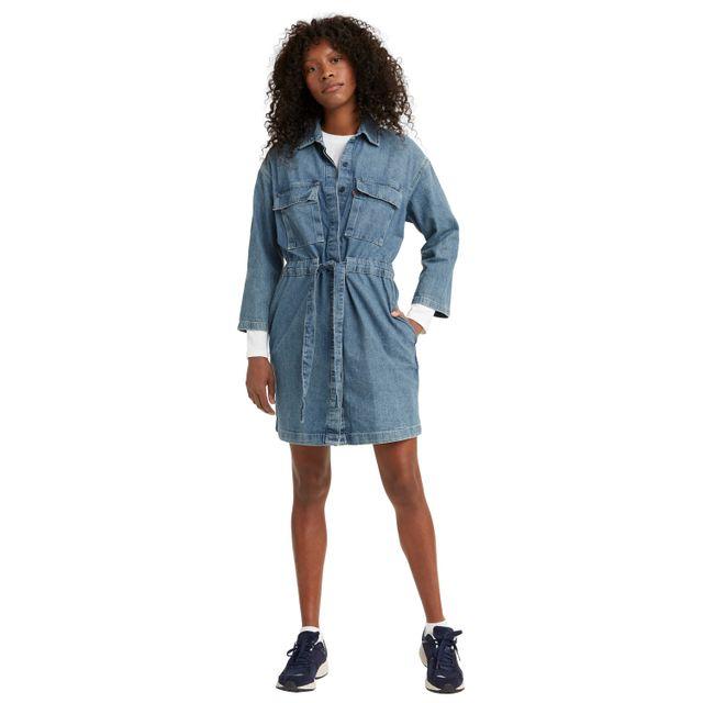 Vestido-Levi-s-Ainsley-Utility