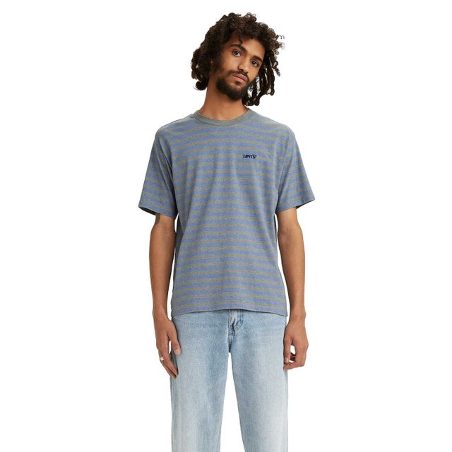 Camiseta-Levi-s-Vintage