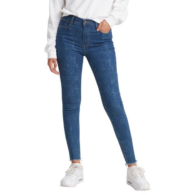 Calca-Jeans-720-Hirise-Super-Skinny