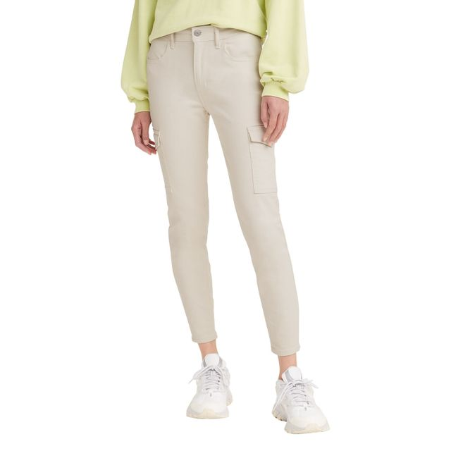Calca-Jeans-721-Skinny-Utility-Ankle