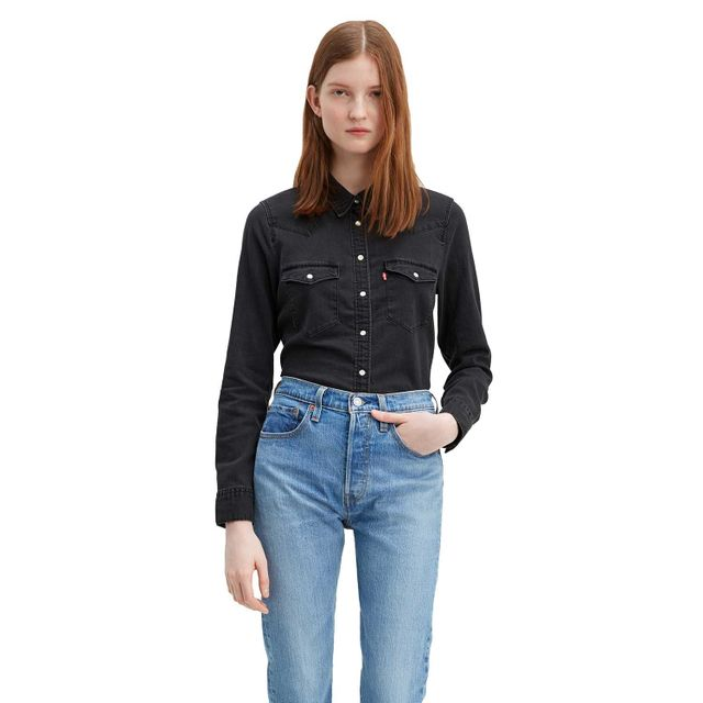 Camisa-Levi-s-The-Ultimate-Western