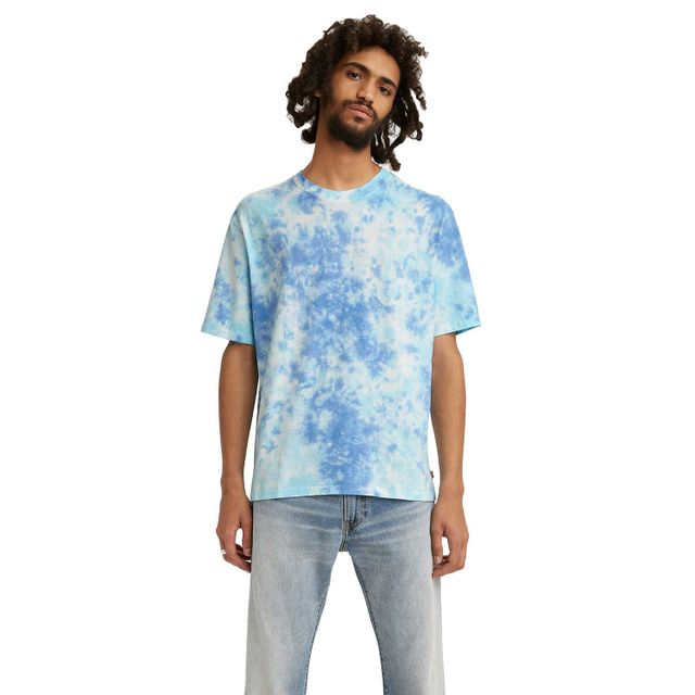 Camiseta-Levi-s-Stay-Loose-Doodle