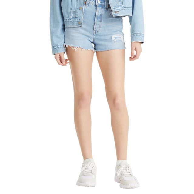 Shorts-Levi-s-Ribcage
