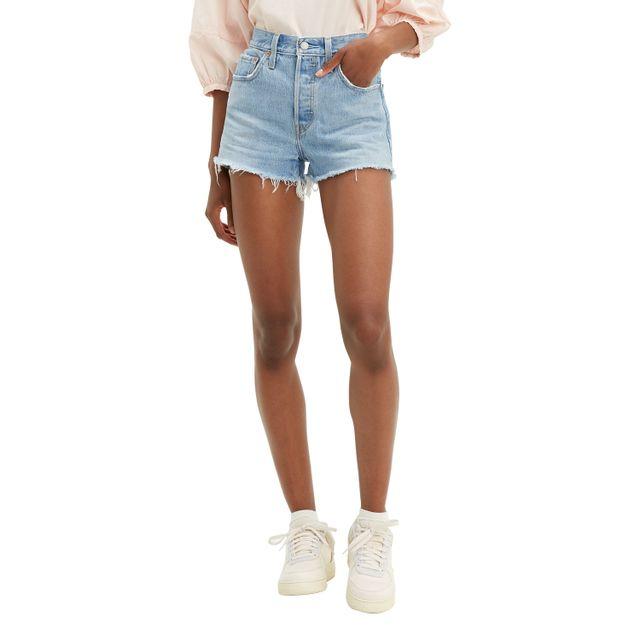 Shorts-Levi-s-501®-Original