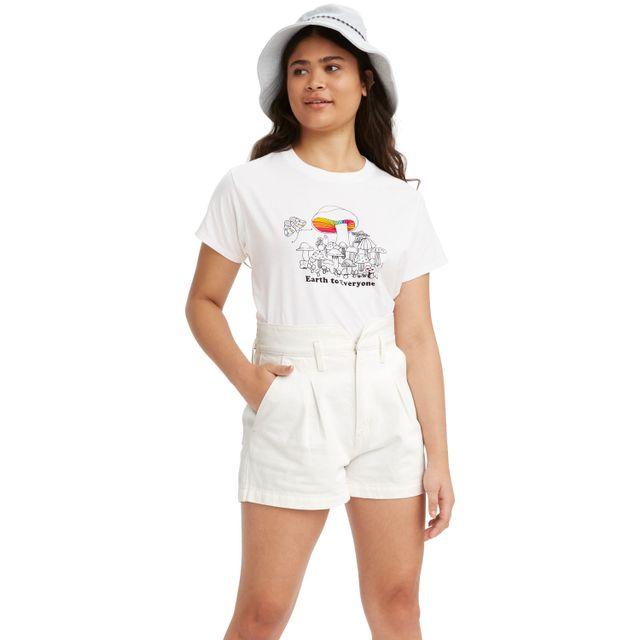Camiseta-Levi-s-Graphic-Varsity