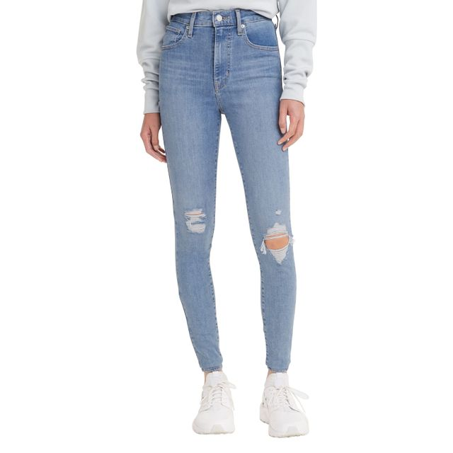 Calca-Jeans-Levi-s-Mile-High-Super-Skinny