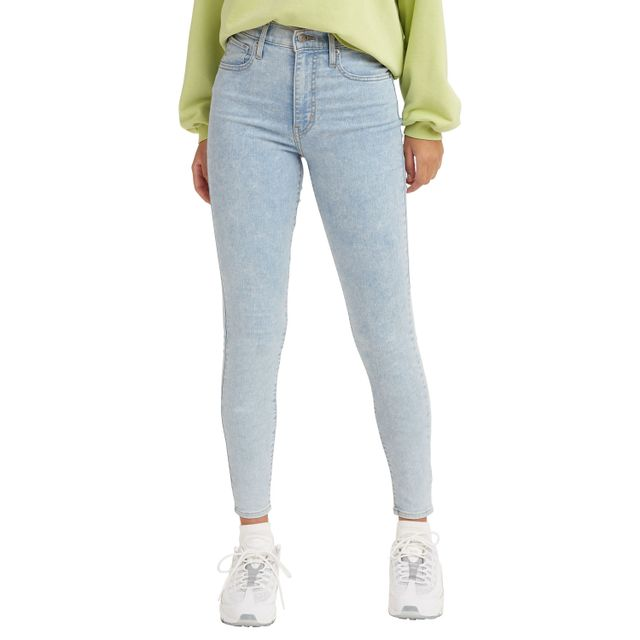 Calca-Jeans-Mile-High-Super-Skinny