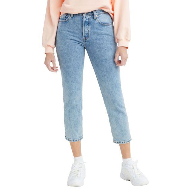Calca-Jeans-501®-Crop
