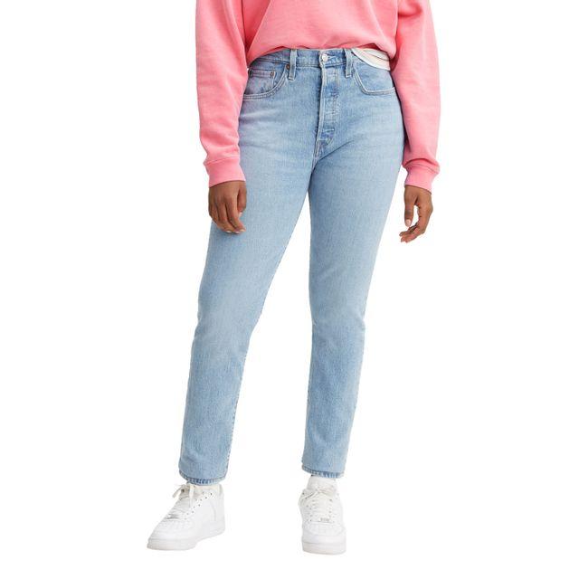 Calca-Jeans-501®-Skinny