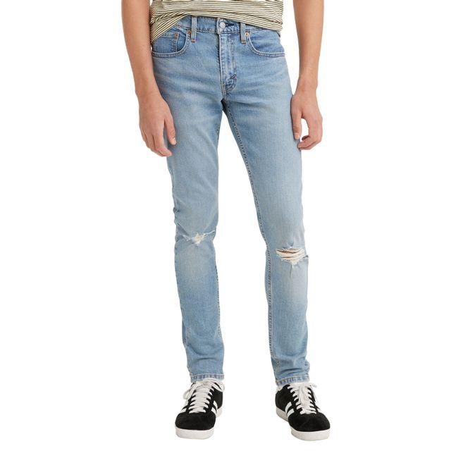 Calca-Jeans-Skinny-Taper---40X34