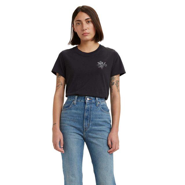 Camiseta-Levi-s-Graphic-Surf---L