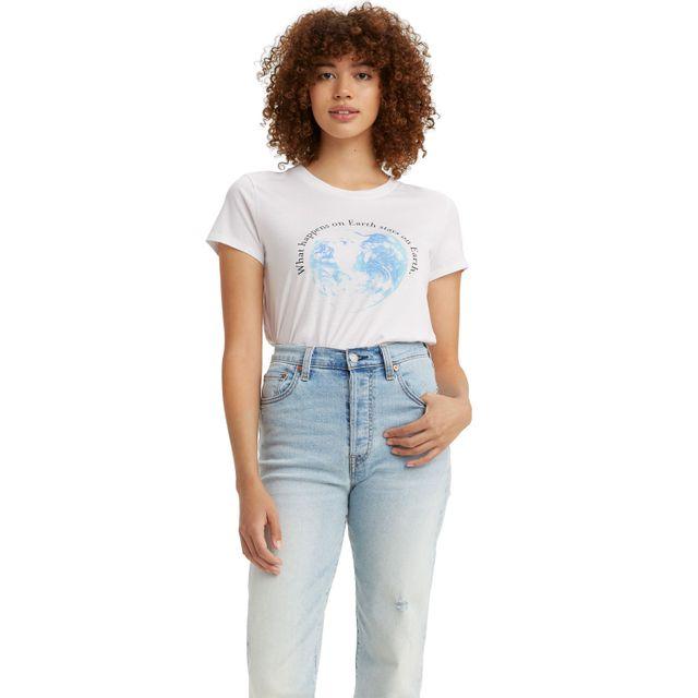 Camiseta-Levi-s-Graphic-Surf---XS