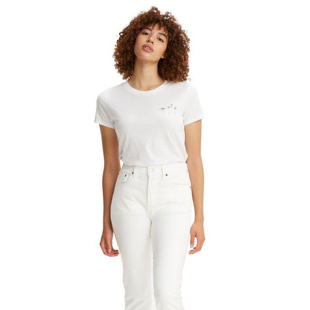 Camiseta-Levi-s-Graphic-Surf---M