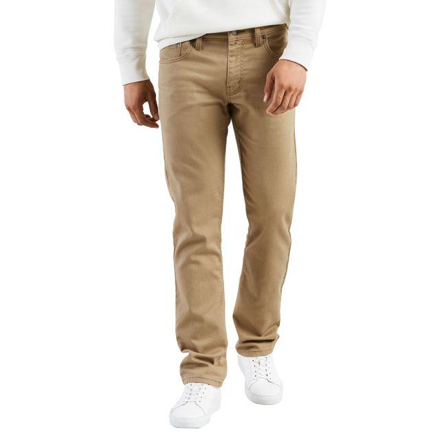 Calca-Jeans-511™-Slim-
