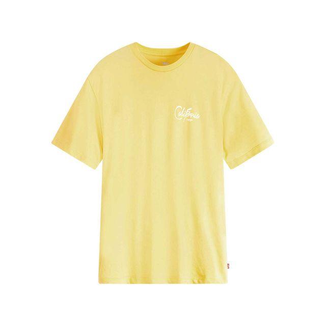 Camiseta-Levi-s-2-Horse-Graphic