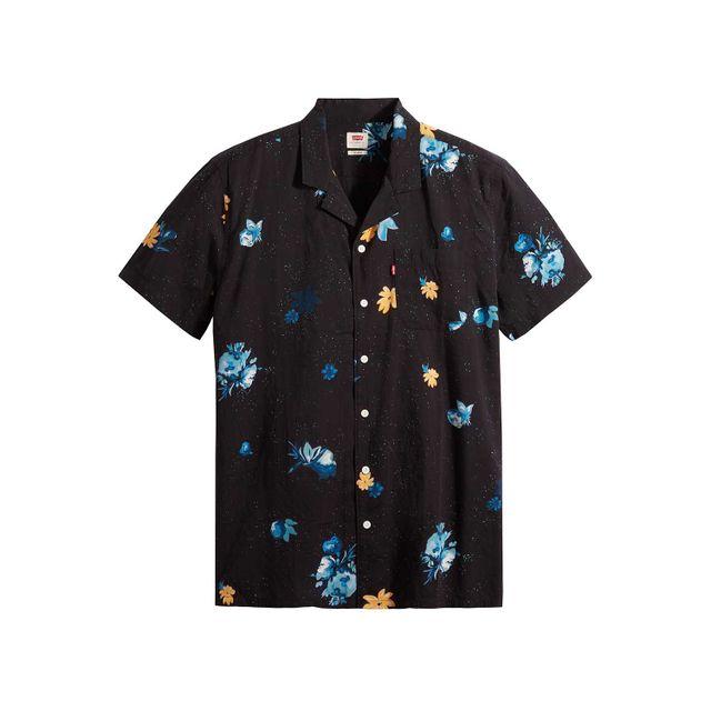 Camisa-Levi-s-S-S-Classic-Camper
