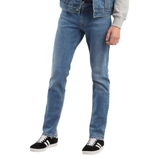 Calca-Jeans-511™-Slim