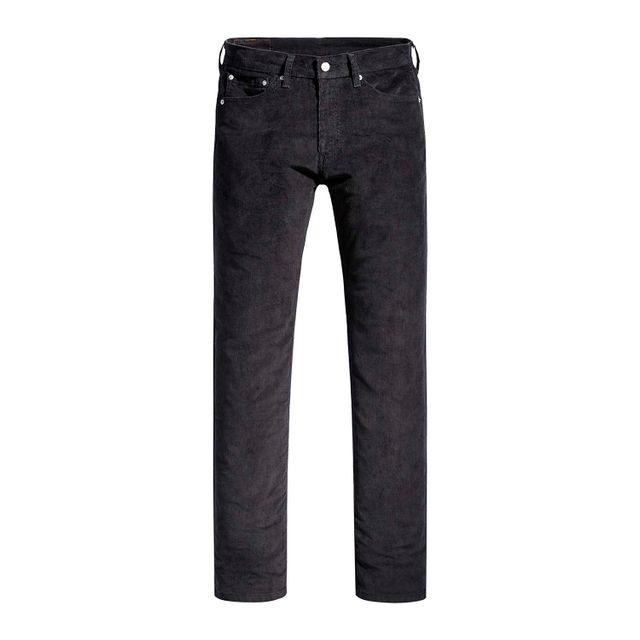 Calca-Jeans-505™-Regular